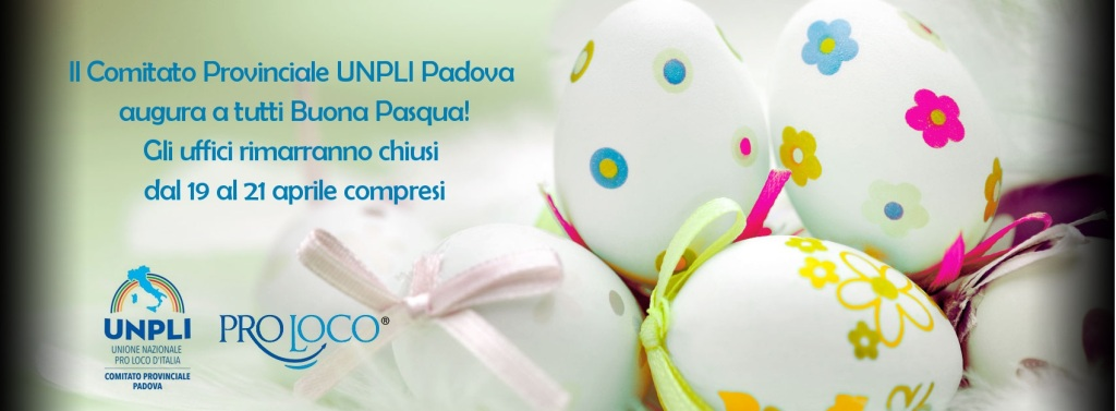 easter 2014 2versione